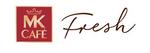 MK Cafe Fresh