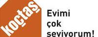 Koçtaş kody i kupony promocyjne