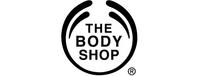 The Body Shop indirim kodu ve kuponları