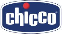 Chicco kody i kupony promocyjne