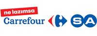 Carrefour indirim kodu ve kuponları