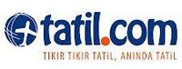 Tatil.com indirim kodu ve kuponları