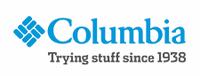 Columbia indirim kodu ve kuponları