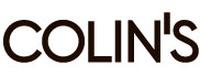 Colin's indirim kodu ve kuponları