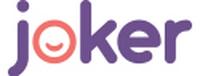 Joker kody i kupony promocyjne