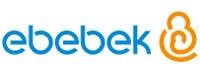 ebebek kody i kupony promocyjne