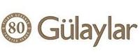 Gülaylar kody i kupony promocyjne