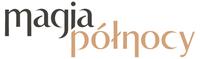 MagiaPolnocy.pl kody i kupony promocyjne