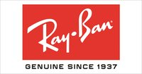RayBan indirim kodu ve kuponları