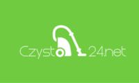 Czysto24.net