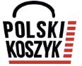 Polski Koszyk kody i kupony promocyjne