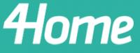 4home.cz slevové kódy a kupóny