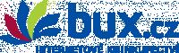 bux.cz slevové kódy a kupóny