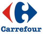 Carrefour códigos e cupons promocionais