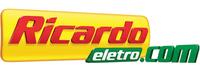 Ricardo Eletro códigos e cupons promocionais