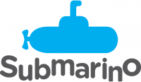 Submarino códigos e cupons promocionais