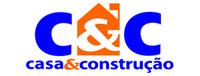 C&C códigos e cupons promocionais