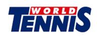 World Tennis códigos e cupons promocionais