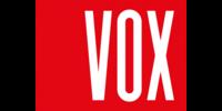 Meble VOX kody i kupony promocyjne