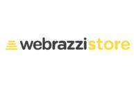 webrazzi store kody i kupony promocyjne
