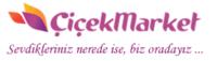 Çiçek Market kody i kupony promocyjne