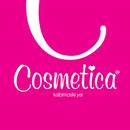 Cosmetica indirim kodu ve kuponları