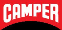 Camper indirim kodu ve kuponları