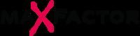 Max Factor kody i kupony promocyjne