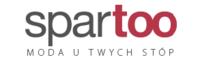 Spartoo.pl kody i kupony promocyjne
