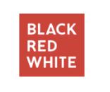 Black Red White kody i kupony promocyjne