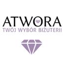 Atwora.pl kody i kupony promocyjne