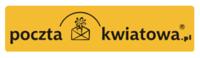 pocztakwiatowa.pl kody i kupony promocyjne