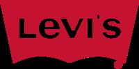 Levi's indirim kodu ve kuponları