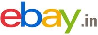 eBay promo codes and coupons