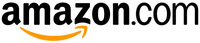 Amazon promo codes and coupons