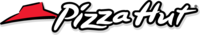 Pizza Hut promo codes and coupons