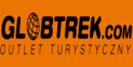 Globtrek.com kody i kupony promocyjne