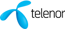 Telenor promo codes and coupons