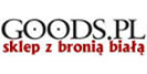 Goods.pl