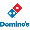 Dominos Pizza indirim kodu ve kuponları