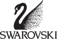 Swarovski indirim kodu ve kuponları