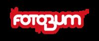 Fotobum.pl kody i kupony promocyjne