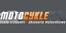 StrefaMotocykli.pl kody i kupony promocyjne