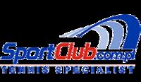 SportClub.com.pl kody i kupony promocyjne