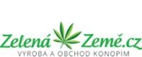 Zelená Země slevové kódy a kupóny