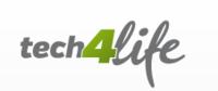 Tech4Life.pl kody i kupony promocyjne