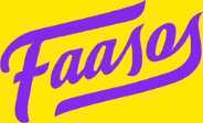 Faasos promo codes and coupons