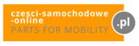 CZĘŚCI-SAMOCHODOWE-ONLINE.PL kody i kupony promocyjne