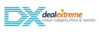 DX DealXtreme
