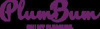 PlumBum kody i kupony promocyjne